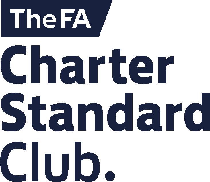 Dexter Sports YFC is a FA Charter Standard Club