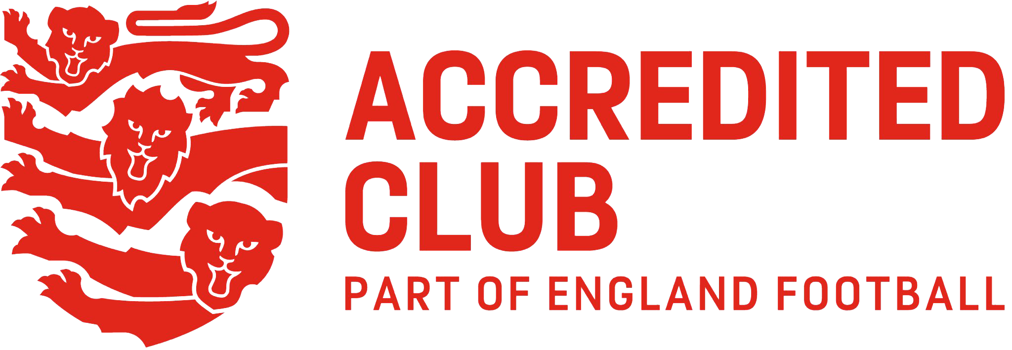 Bugbrooke St Michaels Football Club is a Accredited Club