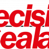 Precision Sealant Services Ltd