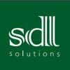 SDL Solutions