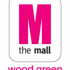 The Mall - Wood Green