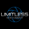 Limitless Videography