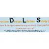 S D L S Ltd