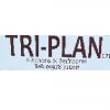 Tri Plan