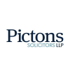 Pictons