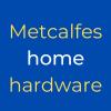 Metcalfes Home Hardware