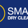 BSmart Dry Cleaners