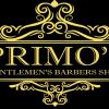 Primos Barber Shop