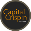 Capital Crispin Veneer