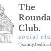 Sandy Roundabout Club