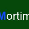 Woodham Mortimer Golf Range