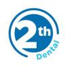 2th Dental
