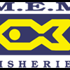 M.E.M Fisheries