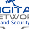 Digital Network Fire and Security Ltd