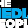 The Media People