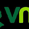 Vegetation Management Services Limited