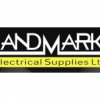 Landmark Electrical Supplies