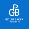Gitlin Baker Solicitors