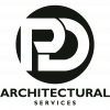 PD Architectural Services