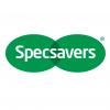 Specsavers ltd