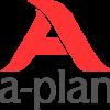A-Plan Insurance