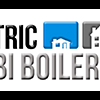 Electric Combi Boilers Co
