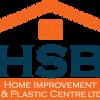 HSB Home Improvement and Plastics Centre Ltd