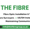 The Fibre Group Ltd