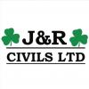 J&R CIVILS
