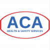 ACA HEALTH AND SAFETY SERVICES