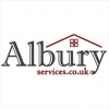 ALBURY SERVICES