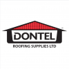 DONTEL ROOFING SUPPLIES