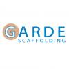 GARDE SCAFFOLDING
