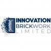 INNOVATION BRICKWORK