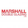 MARSHALL DOUBLE GLAZING