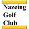 NAZEING GOLF CLUB
