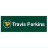TRAVIS PERKINS - POTTERS BAR