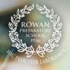 Rowan Prep