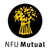 NFU Mutual.