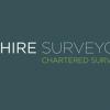 Shire Surveyors Ltd