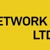 Network Cranes Ltd