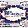 Bluestone Inn