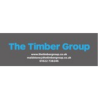 The Timber Group