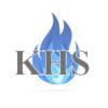 Kent Heating Systems Ltd