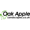 Oak Apple Landscapes Ltd