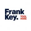 Frank Key Tool Hire