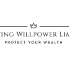 Trusting Willpower Limited