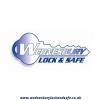 Wednesbury  Lock & Safe