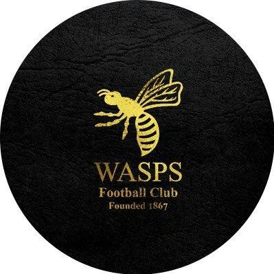 SNAP Sponsorship - Rugby Club - Wasp FC