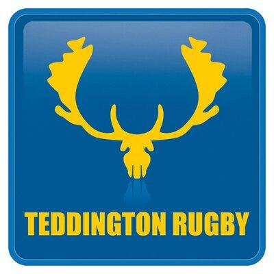 SNAP Sponsorship - Rugby Club - Teddington